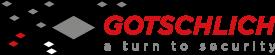 Gotschlich – производство и продажа турникетов для объектов с высокой проходимостью