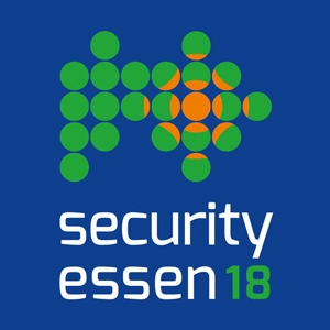 АВИКС ДЦ и GOTSCHLICH на выставке Security Essen 2018!